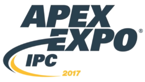 ipc-apex-expo-2017
